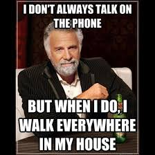 Talking On The Phone Meme - funny talking on the phone meme wallpaper memes photo shared by
