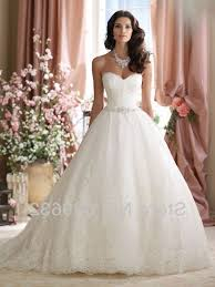 strapless wedding gowns strapless wedding dresses beautiful bridal gown wedding guide