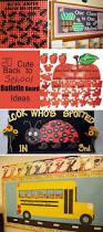 best 20 toddler bulletin boards ideas on pinterest preschool