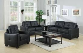 Black Leather Sofa And Chair Leather Sofa Sofa Sets Loveseat Chair Leather Furniture At