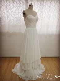 design your wedding dress design your wedding dress custom made sweetheart bodice