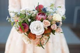 wedding bouquet wedding bouquet featuring harry potter roses mon cheri bridals