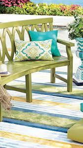 Grandin Road Outdoor Furniture by Exterior Design Fascinating Grandin Road Outdoor Rugs Design With