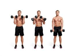 Best Forearm - the 20 best forearm exercises of all