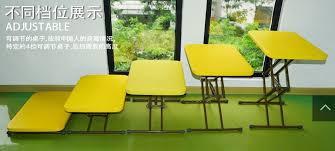 plastic folding tables adjustable height impressive height adjustable folding table folding tables adjustable