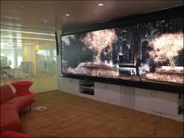 interior modern impressive apartment living room decor bd 223