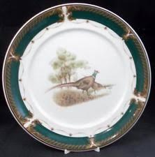 pink antique original china u0026 dinnerware ebay