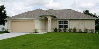 2 car garage sq ft the huntington plan 3 bedroom 2 bath 2 car garage 1 718 sq ft