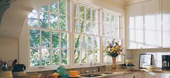 pella windows pella 350 architect impervia windows renoviso pella windows 350 architect impervia windows