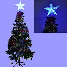 100 tinkerbell light up christmas tree topper best 25