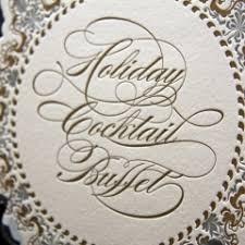 Engraved Wedding Invitations Letterpress Wedding Invitations Houston Engraved Wedding