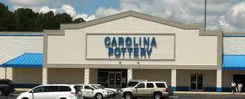 Home Decor Outlet Columbia Sc West Columbia Sc Home Decor
