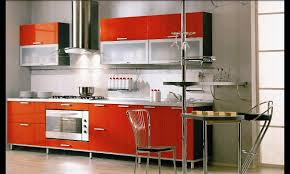 Simple Kitchen Design Ideas Kitchen Design Android Apps On Google Play