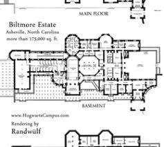 biltmore estate floor plan biltmore estate floor plan mansion idolza