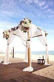 wedding arches definition decor ideas for a wedding utnavi info