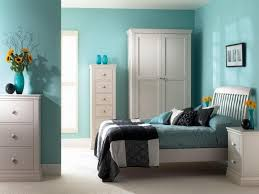 grey and purple bedroom ideas tags light purple and grey bedroom