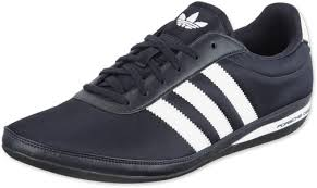 adidas porsche design s3 adidas porsche design s3 sneakers my style