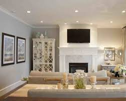 livingroom paint color paint colors for family room and kitchen room colour combination