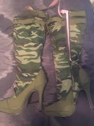 s army boots australia army boots in perth region wa gumtree australia free local