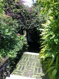 Balinese Garden Design Ideas 165 Best Balinese Garden Ideas Images On Pinterest Gardening