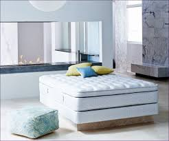 bedroom magnificent california king box spring king mattress and