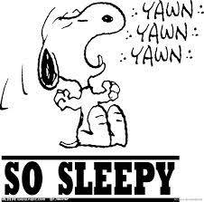 Sleepy Meme - best 25 sleep meme ideas on pinterest love memes memes and