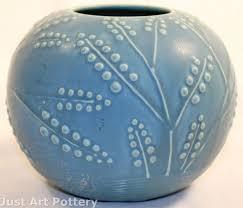 Rookwood Vase Value The 17 Best Images About Rookwood On Pinterest Pottery Glaze