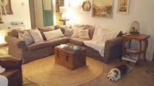 faux jute rug roselawnlutheran