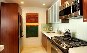 small kitchen interiors professional plan for small kitchen interior design home