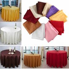 Elasticized Tablecloths Popular Round Tablecloth Patterns Buy Cheap Round Tablecloth