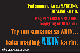 Funny Love Quotes Pictures by Rhyme Love Quotes Tagalog Images Sweet Tagalog Love Quotes