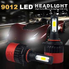 cadillac ats headlights headlights for cadillac ats ebay