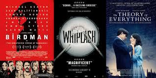 film kisah nyata yg mengharukan 10 film yang membuatmu hidup lebih baik lagi sebagai manusia