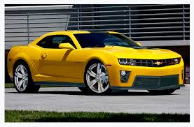 yellow camaro zl1 2012 camaro zl1 colors photoshops page 4 camaro5 chevy camaro