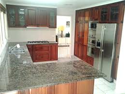 second hand kitchens for sale sydney