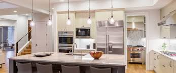 kitchen remodeling contractors kitchen remodeling contractor in chicago maya construction group