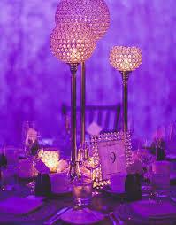 best 25 centerpiece ideas ideas on pinterest wedding