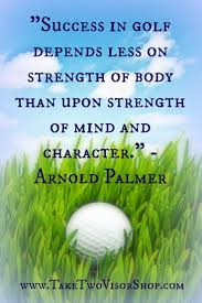271 best golf stuff images on pinterest golf room golf stuff