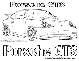 race car coloring pages coloring pages online