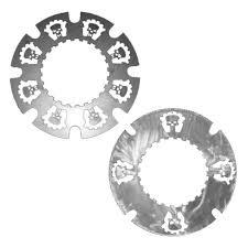 white rock rings images Inner air lock rock rings inner air lock made in usa jpg