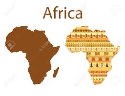 africa map images u0026 stock pictures royalty free africa map photos