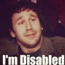 It Crowd Meme - favourite moment of it crowd itcrowd