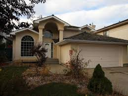 houses for sale in falconer heights edmonton ab