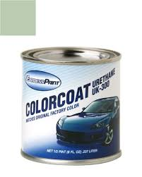 cheap altima paint find altima paint deals on line at alibaba com