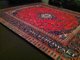Persian Rug Mouse Mat by Mouse Pad Rugs Techieblogie Info
