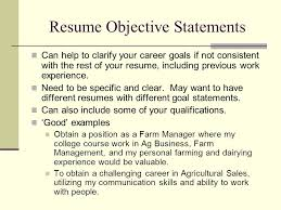Can A Resume Be 2 Pages Resume U003d This Is My Story Resume Overview And Fundamentals 1 A