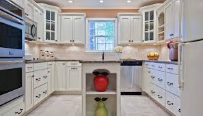 kitchen cabinet molding ideas kitchen ceiling crown molding ideas cabinet trim pieces cabinet