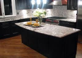bianco antico granite with white cabinets bianco antico granite