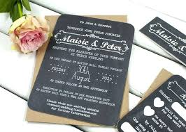 wedding invitation bundles awesome how to make professional wedding invitations or white