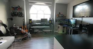 Z Line Cyra Gaming Desk by Desk Ideal L Shaped Gaming Desk Amazon Surprising Z Line Belaire